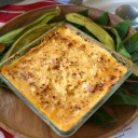 canadian-food-baked-codfish-au-gratin