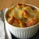canadian-food-baked-onion-soup