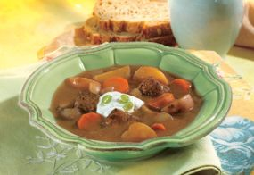 canadian-food-beef-and-vegetable-stew
