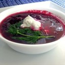 canadian-food-beet-and-bean-borscht