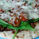 canadian-food-black-bean-spinach-pizza
