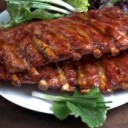 canadian-food-braised-and-broiled-ribs