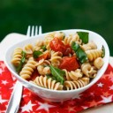 canadian-food-chickpea-pasta-salad