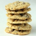 canadian-food-chocolate-chip-oat-cookies