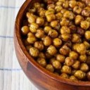 canadian-food-roasted-chickpeas