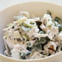chicken-recipes-chicken-salad-with-pickles