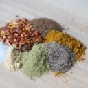 chicken-recipes-chicken-seasoning