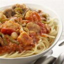 chicken-recipes-italian-chicken