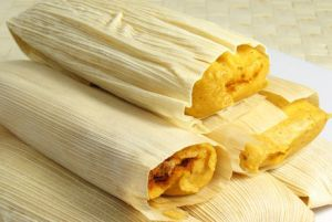 colombian-food-chicken-tamales