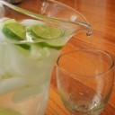 colombian-food-cucumber-water