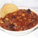 colombian-food-taco-soup