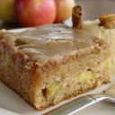 crock-pot-recipes-apple-cake