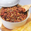 crock-pot-recipes-baked-beans