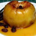crock-pot-recipes-baked-stuffed-apples