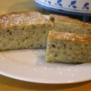 crock-pot-recipes-banana-bread