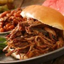 crock-pot-recipes-barbecue-pork-sandwiches