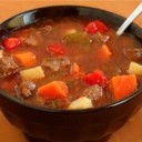 crock-pot-recipes-beef-and-brew-soup
