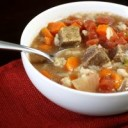 crock-pot-recipes-beef-barley-soup