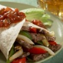 crock-pot-recipes-beef-fajitas