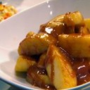 crock-pot-recipes-caramel-apple-dessert