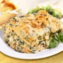 crock-pot-recipes-chicken-lasagna-florentine