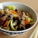 crock-pot-recipes-chow-mein
