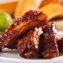 crock-pot-recipes-honey-mustard-barbecue-short-ribs
