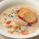 crock-pot-recipes-potato-soup