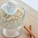 crock-pot-recipes-rice-pudding