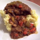 crock-pot-recipes-swiss-steak