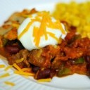 crock-pot-recipes-tamale-pie