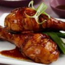 crock-pot-recipes-teriyaki-chicken