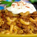 crock-pot-recipes-texan-goulash