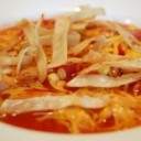 crock-pot-recipes-tortilla-soup