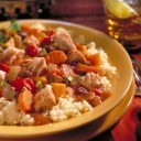 crock-pot-recipes-turkey-stew