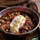 crock-pot-recipes-vegetable-chili