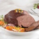 crock-pot-recipes-venison-roast