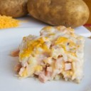 crock-pot-recipes-western-omelet-casserole