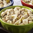 crock-pot-recipes-white-chili