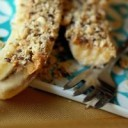 divine-food-recipes-banana-boats