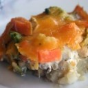 divine-food-recipes-california-casserole