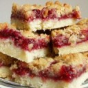 divine-food-recipes-fruit-squares