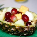 divine-food-recipes-hawaiian-fruit-salad