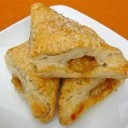 dutch-food-appelflappen-apple-turnovers