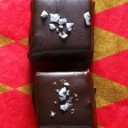 dutch-food-chocolates-with-rosemary