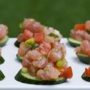 dutch-food-herring-tartare