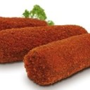 dutch-food-kroket