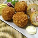 dutch-food-shrimp-croquettes