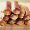 dutch-food-worstenbroodje-sausage-rolls