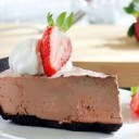 easy-pie-crust-recipe-chocolate-pie-crust